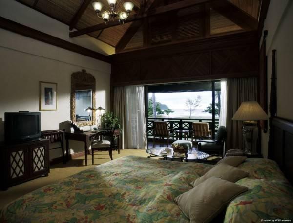 Hotel NEXUS RESORT AND SPA