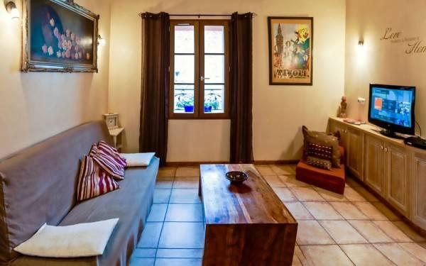 Hotel myperpignan Perpignan Centre