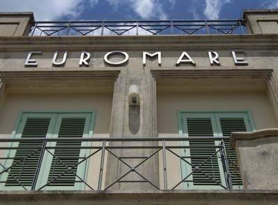 Hotel Euromare