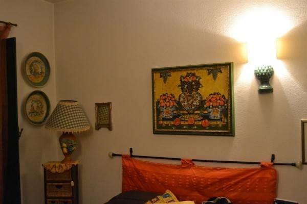 Hotel Bed and Breakfast Taormina Centro