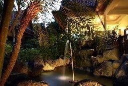 Hotel Bangtao Village Resort