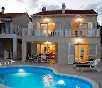 Hotel Villa More