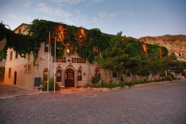 Hotel Surban