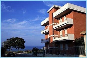 Hotel Residence Belvedere