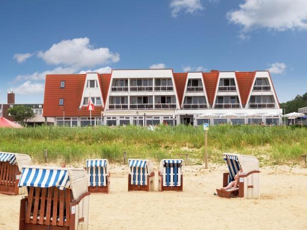 Hotel Wattenkieker