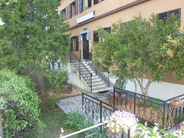 Hotel Locanda Gaia