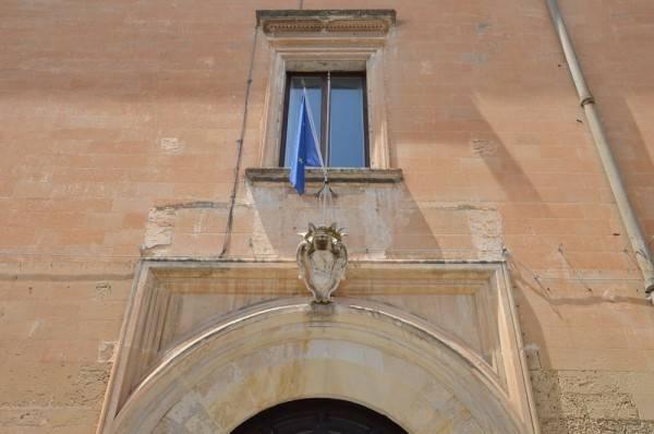 Hotel Istituto Antonacci