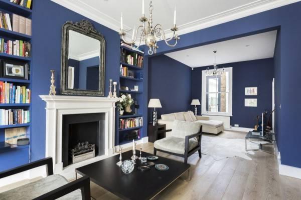 Hotel onefinestay - Ladbroke Grove private homes