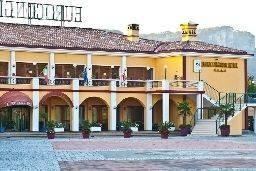 Hotel La Rondinaia in Eurocongressi