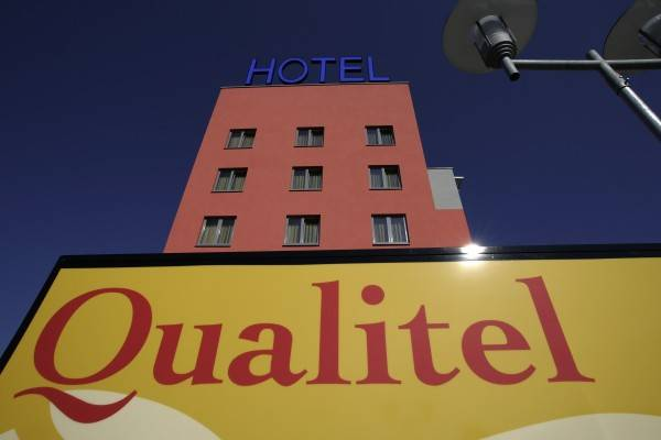 Hotel Qualitel