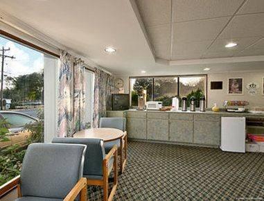 Hotel Super 8 by Wyndham W Yarmouth Hyannis/Cape Cod