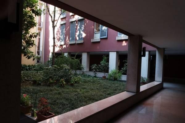 Hotel Temporary Home City Center