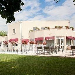 Hotel balladins Dijon / Marsannay-la-Côte