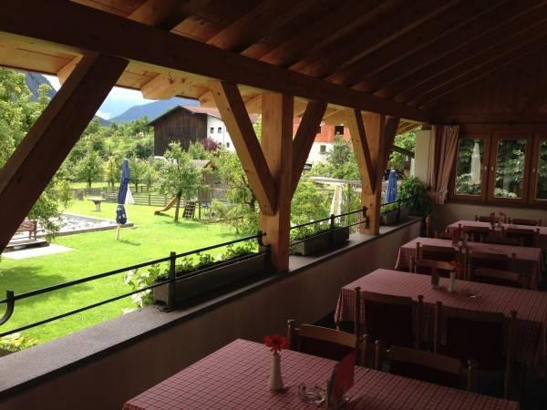 Hotel Gasthaus Sonne