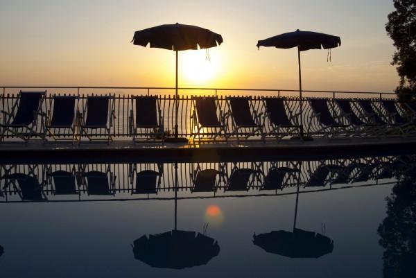 Hotel Baia Serena Villaggio Turistico