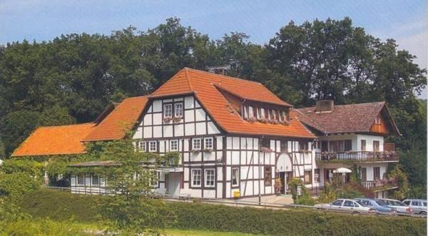 Hotel Fischanger