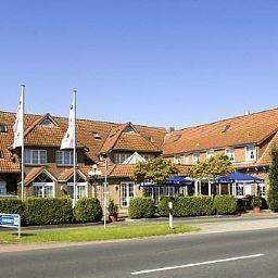 Hotel Landhaus Feyen