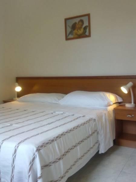Hotel Villa Carabella Residence