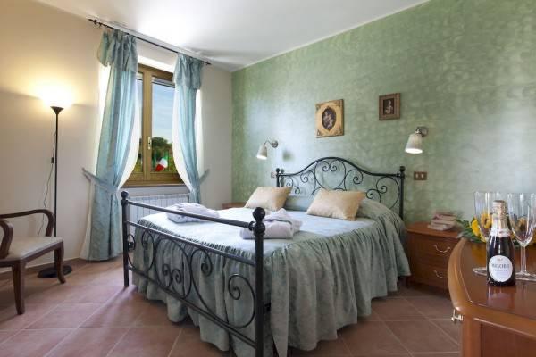 Hotel Resort Umbria SPA