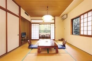 Hotel (RYOKAN) Inota Onsen Kinu no Yu Hisaeya Ryokan