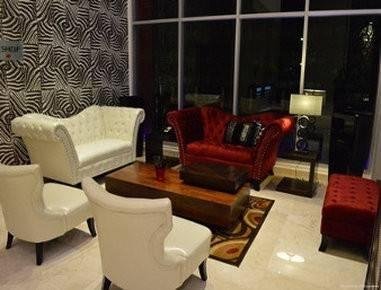 Hotel Ramada Plaza by Wyndham Panama Punta Pacifica