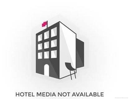 Hotel The Sarann Koh Samui