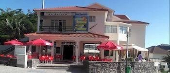 Hotel Residencial Atlântico