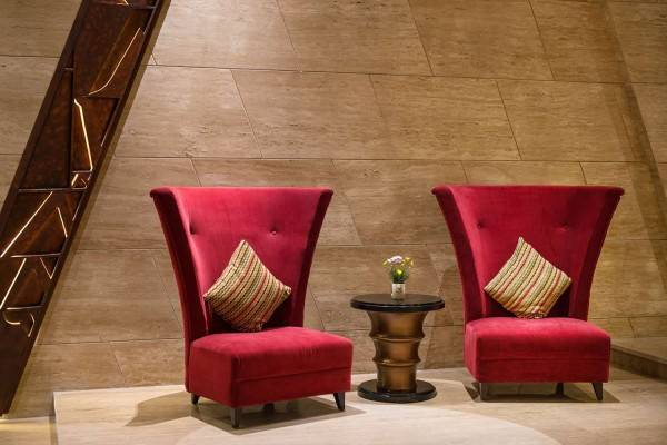 Hotel Golden Tulip Devins Seminyak