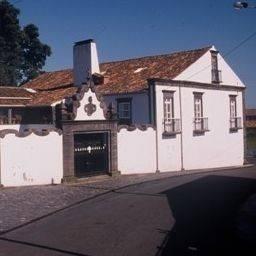 Hotel Casa das Calhetas