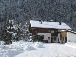 Hotel Grimmhof
