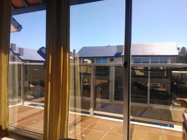 Hotel Atlantic City Apartment Resort
