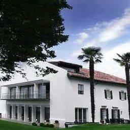 Hotel L Auberge Basque