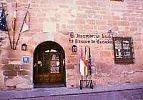 Hotel Hospederia Real de Quevedo