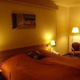 Termál Hotel Aqua