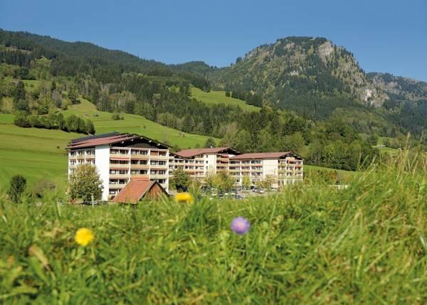 Hotel Die Gams