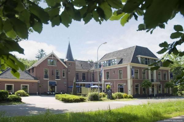Boetiek Hotel BonAparte-Lochem