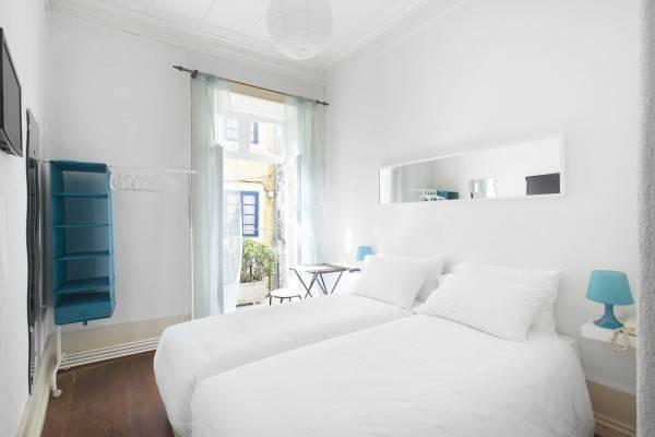 Hotel Aveiro City Lodge