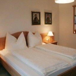 Hotel Bauernhof Schrattenbauer