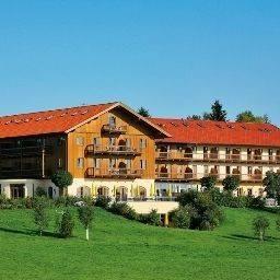 Hotel Altwirt