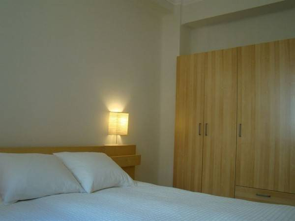 Hotel Ember Housing