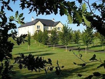 Hotel Kilbawn Country House Bed & Breakfast