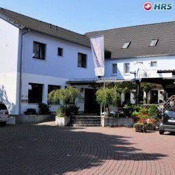 Hotel Zur Linde Gasthof