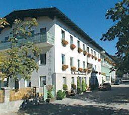 Hotel Fischer Veri Landgasthof