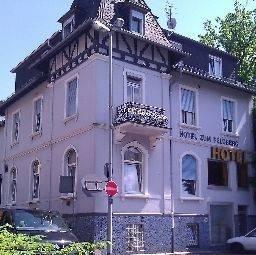 Hotel Zum Feldberg