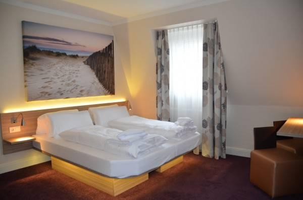 my Apartment Hotel