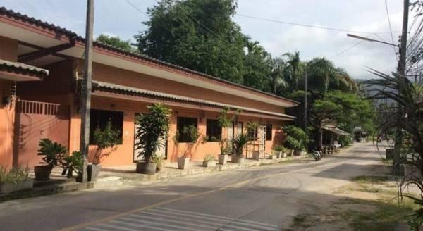 Hotel Subsavet Village