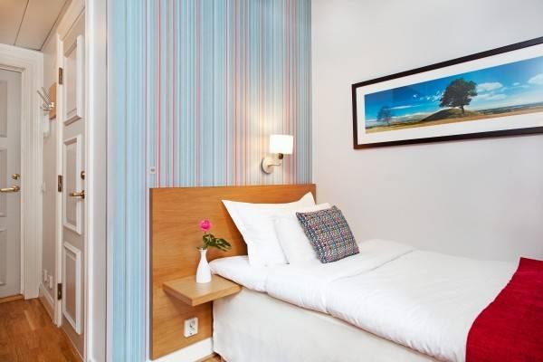 Hotel Scandic Stortorget