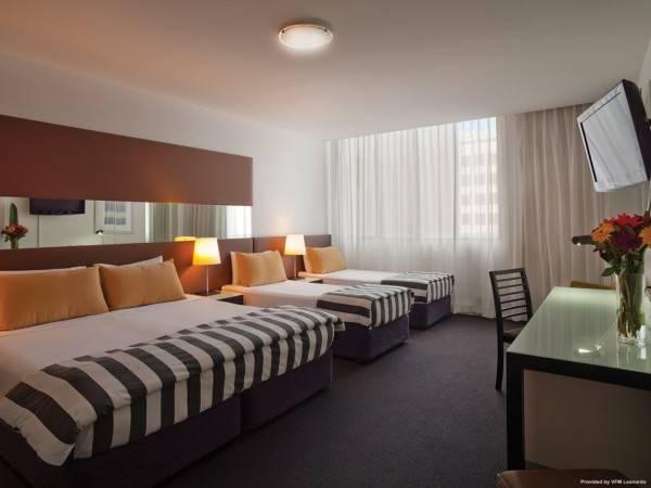 Hotel Vibe Sydney