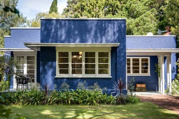 Hotel Meadowood Boutique Accommodation
