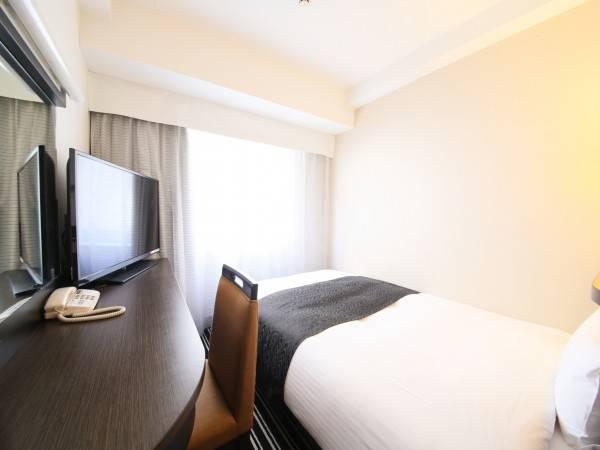 APA Hotel Keisei-Narita-Ekimae